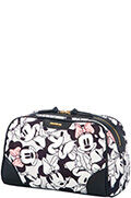 Disney Forever Necessär Minnie Pastel