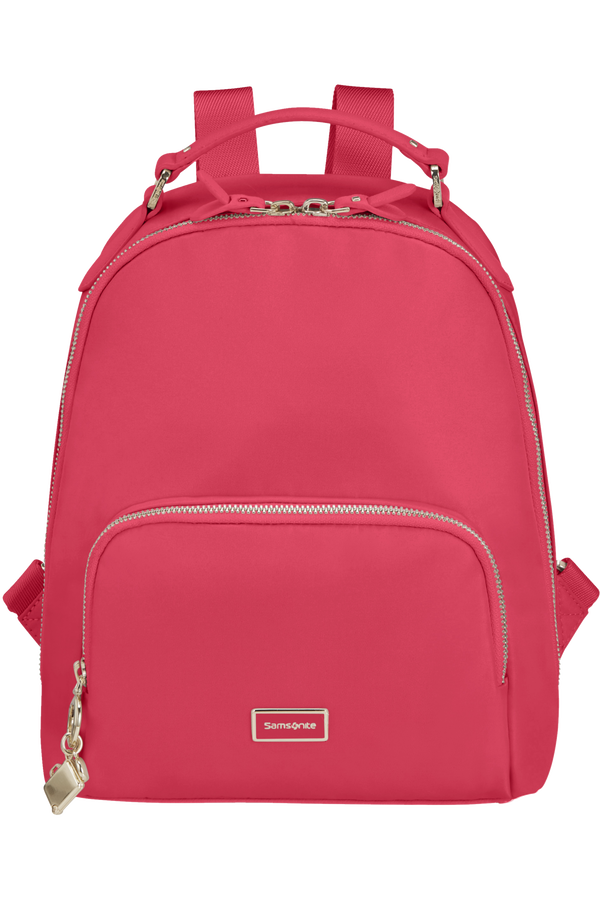 Samsonite Karissa 2.0 Backpack S  Raspberry Pink