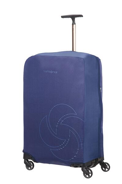 Travel Accessories Väskskydd M/L - Spinner 75cm