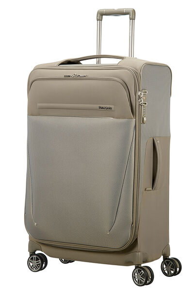 B-Lite Icon Expanderbar resväska med 4 hjul 71cm