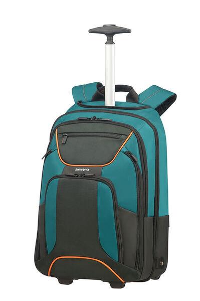 Kleur Datorryggsäck