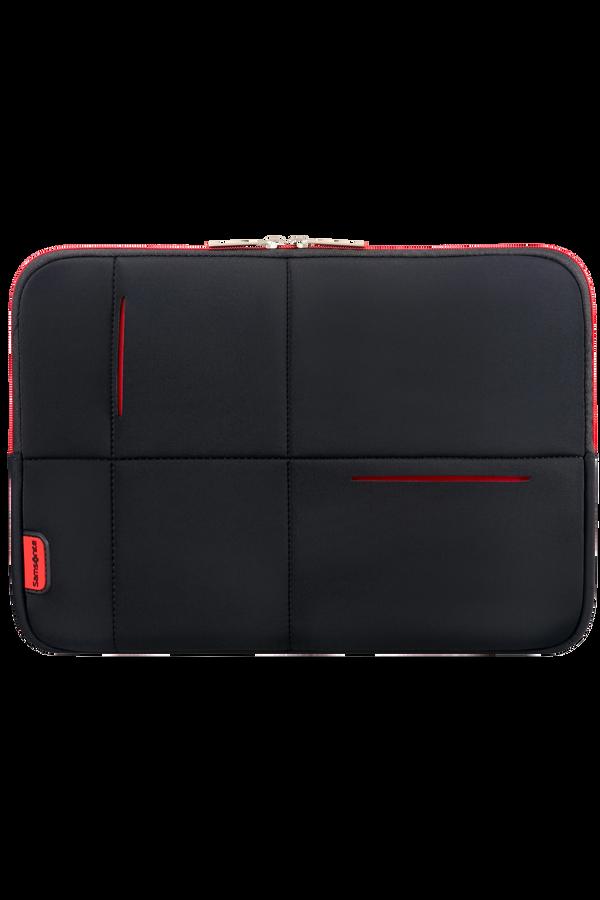 Samsonite Airglow Sleeves Sleeve 13.3inch Black/Red