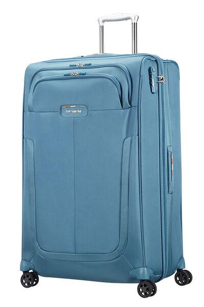 Duosphere Expanderbar resväska med 4 hjul 78cm