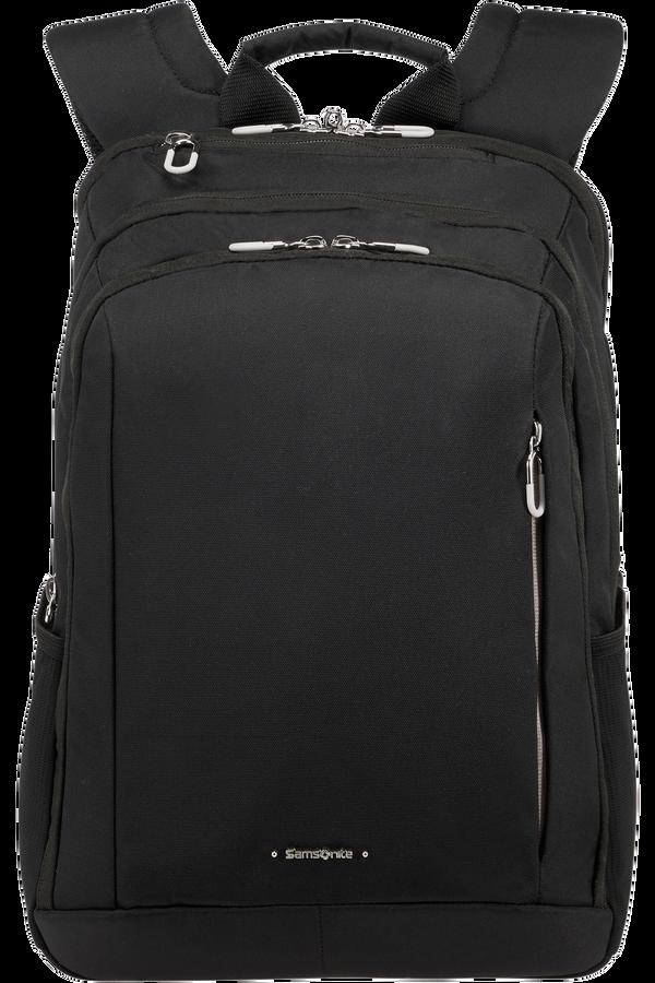 Samsonite Guardit Classy Backpack 14.1'  Black