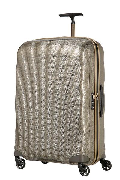 Cosmolite Resväska med 4 hjul 75cm