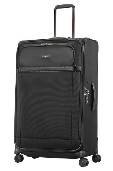 Lite Dlx Sp Expanderbar resväska med 4 hjul 79cm