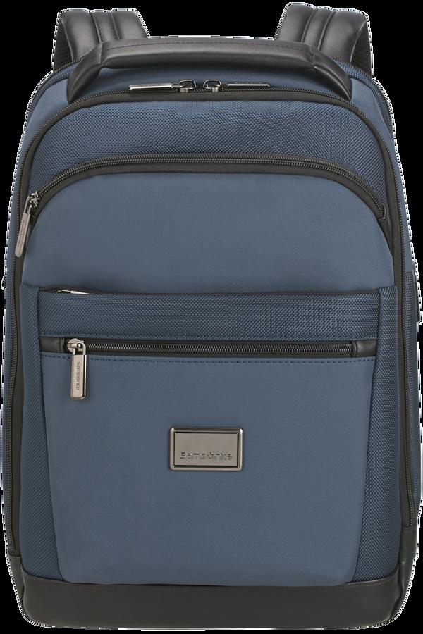 Samsonite Waymore Laptop Backpack  14.1inch Blue