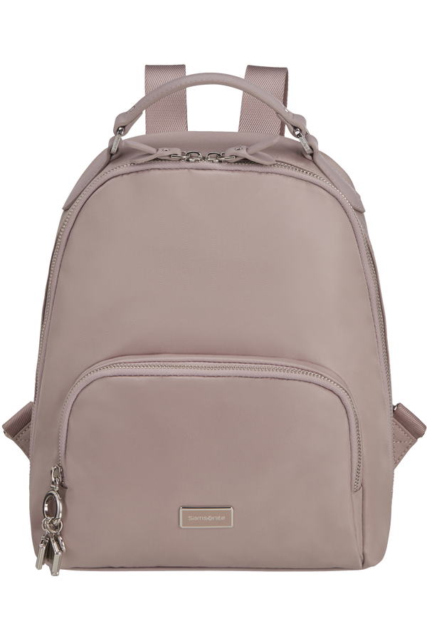 Samsonite Karissa 2.0 Backpack S  Stone Grey