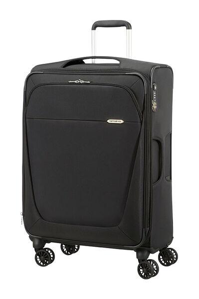 B-Lite 3 Expanderbar resväska med 4 hjul 71cm