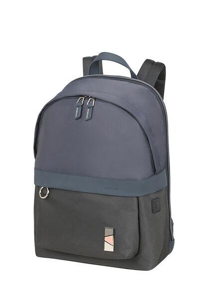 Pow-Her Datorryggsäck