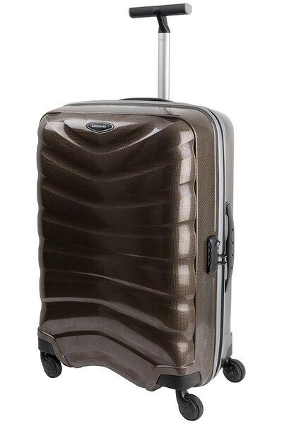 Firelite Resväska med 4 hjul 69cm