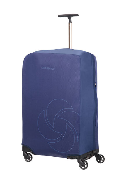 Travel Accessories Väskskydd M/L - Spinner 75cm