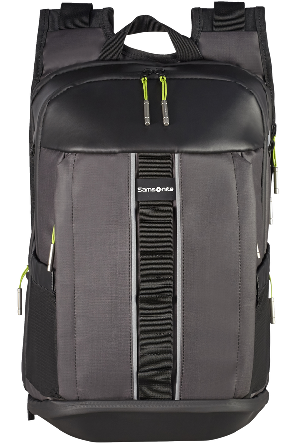 Samsonite 2WM Laptop Backpack  15.6inch Black