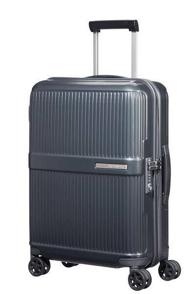 Dorsett Resväska med 4 hjul 55cm