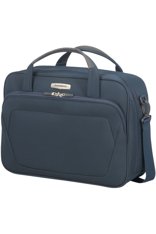 Samsonite Spark SNG Shoulder Bag  Blue
