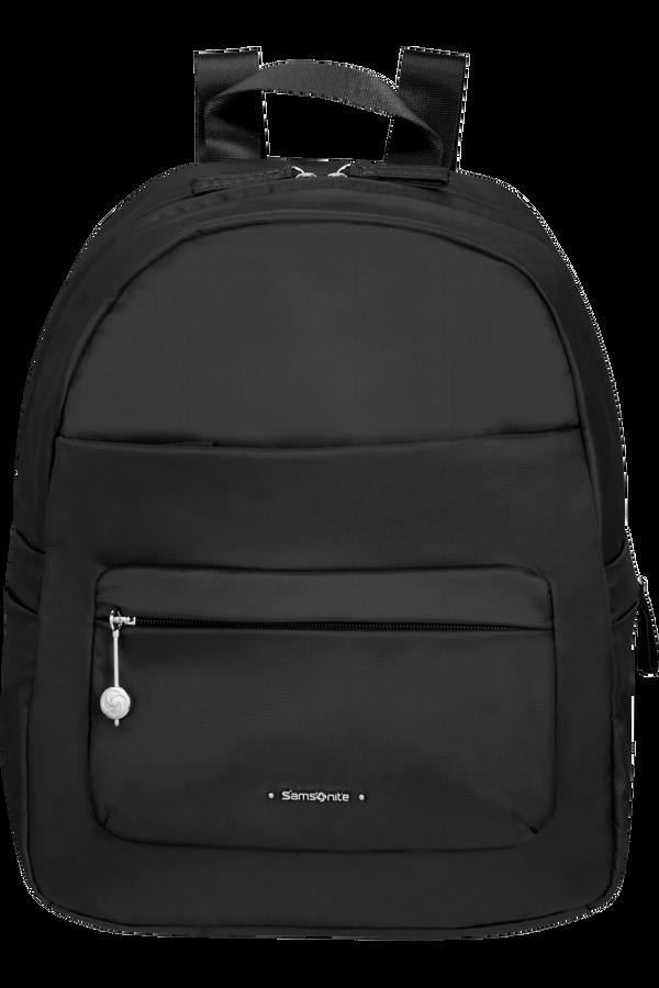 Samsonite Move 3.0 Backpack  Black