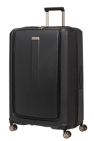 Prodigy Expanderbar resväska med 4 hjul 81cm