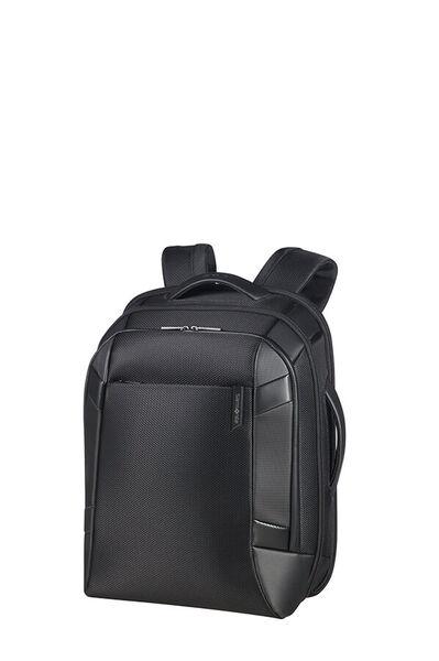 X-Rise Datorryggsäck