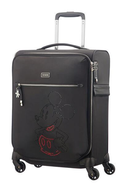 Karissa Disney Resväska med 4 hjul 55cm