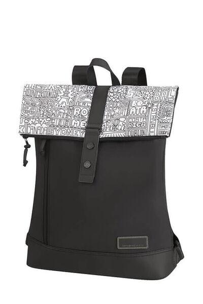 Glaehn Datorryggsäck