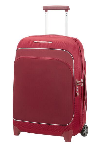 Fuze Expanderbar resväska med 2 hjul 55cm