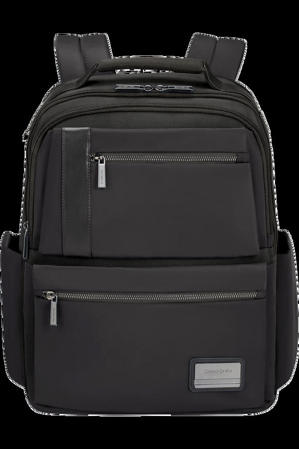 Samsonite Openroad 2.0 Laptop Backpack 15.6'  Black