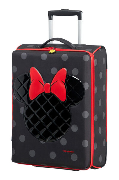 Disney Ultimate Resväska med 2 hjul 52cm