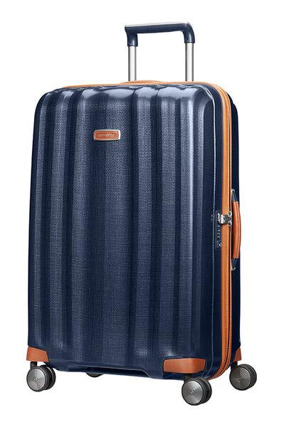 Lite-Cube DLX Resväska med 4 hjul 76cm