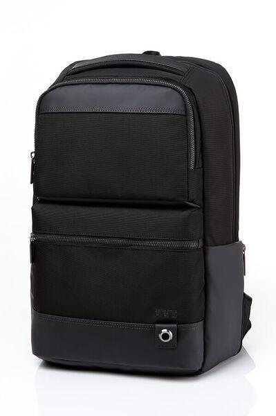 Taeber Ryggsäck
