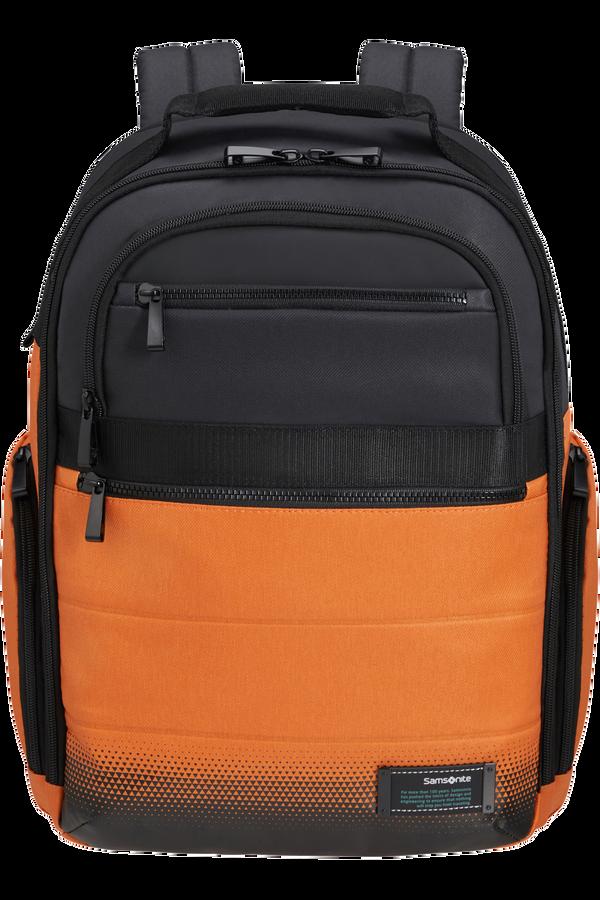 Samsonite Cityvibe 2.0 Laptop Backpack Exp.  15.6inch Flame Orange