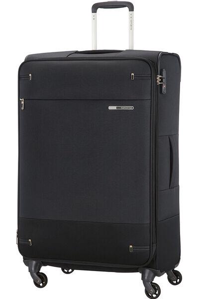 Base Boost Expanderbar resväska med 4 hjul 78cm