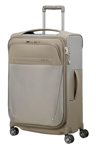 B-Lite Icon Expanderbar resväska med 4 hjul 63cm