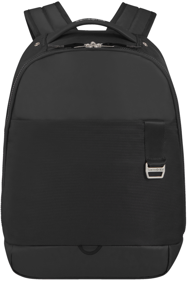 Samsonite Midtown Laptop Backpack S 14inch Black