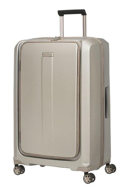 Prodigy Expanderbar resväska med 4 hjul 75cm