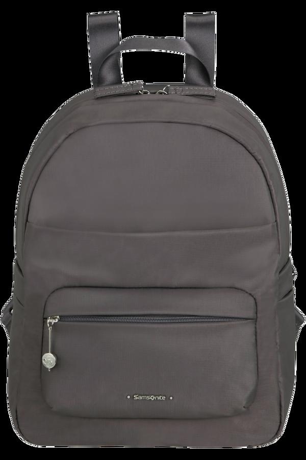 Samsonite Move 3.0 Backpack  Dark Grey