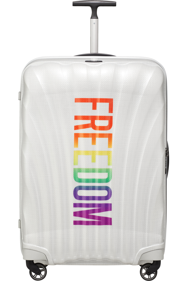 Samsonite Cosmolite Spinner FL2 LTD 75cm  Freedom
