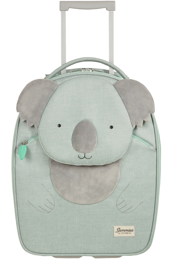 Samsonite Happy Sammies Upright 45cm  Koala Kody