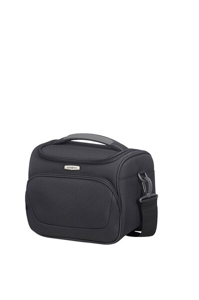 Spark SNG Beautycase Black
