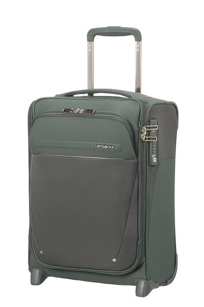 B-Lite Icon Upright Underseater 45cm