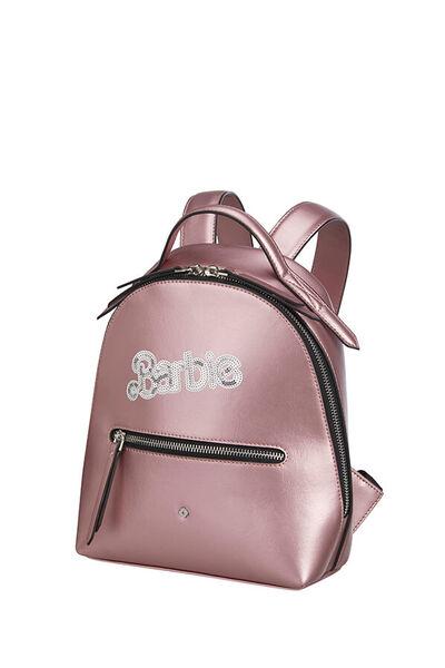 Neodream Barbie Ryggsäck S