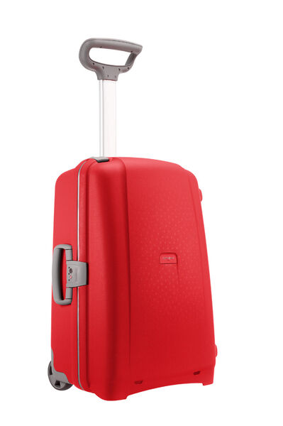 Aeris Upright (2hjul) 65cm Red