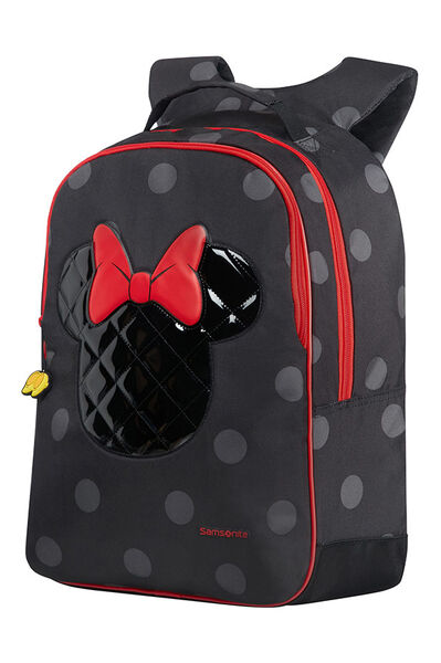 Disney Ultimate Ryggsäck M Minnie Iconic