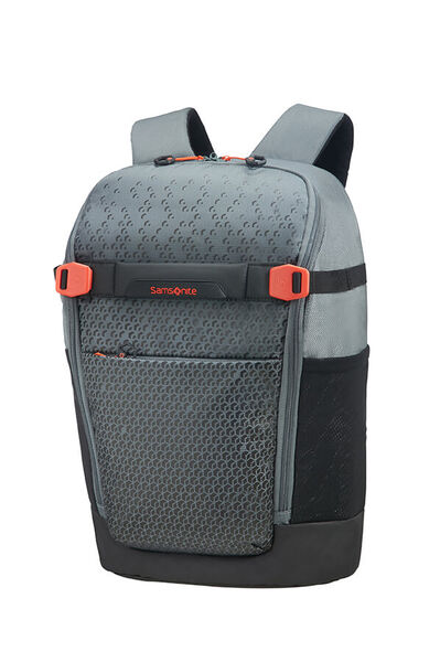 Hexa-Packs Datorryggsäck
