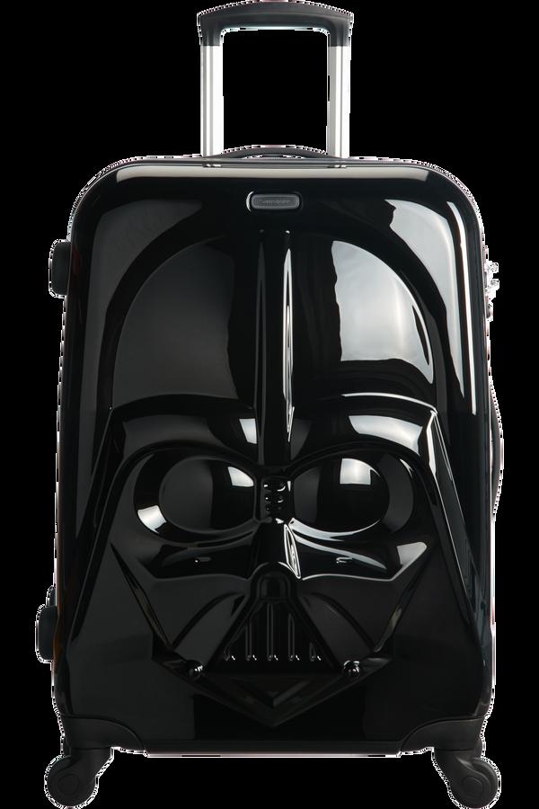 Samsonite Star Wars Ultimate 4-wheel 66cm medium Spinner suitcase Star Wars Iconic