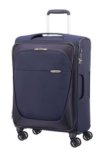 B-Lite 3 Expanderbar resväska med 4 hjul 63cm