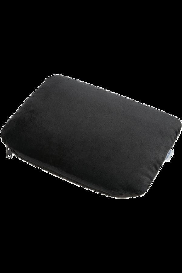 Samsonite Global Ta Reversible Pillow Black
