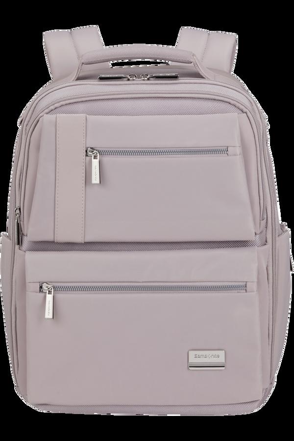 Samsonite Openroad Chic 2.0 Backpack 14.1'  PEARL LILAC