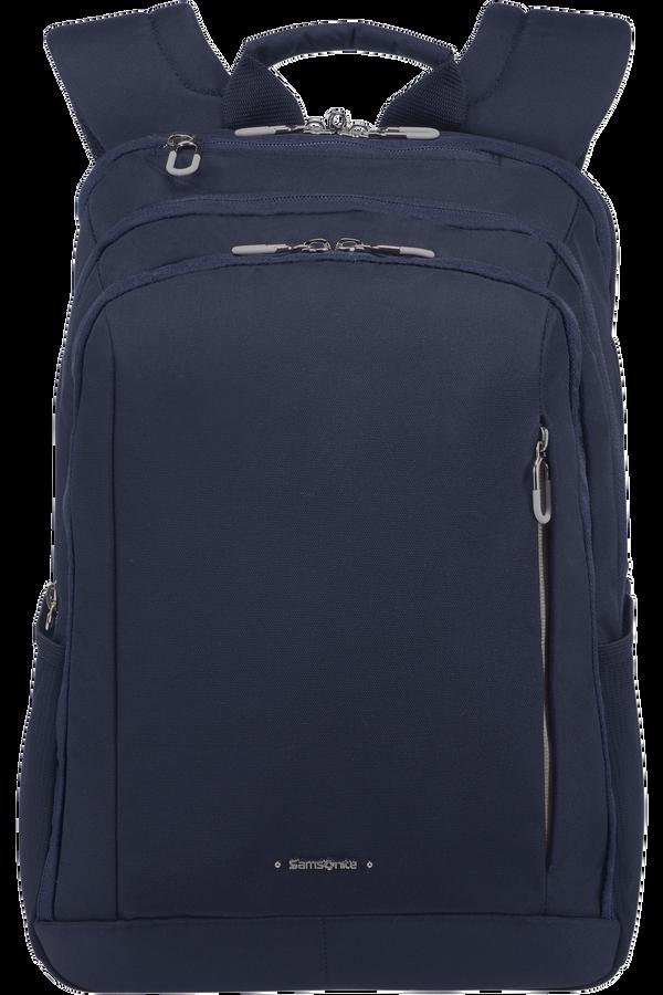 Samsonite Guardit Classy Backpack 14.1'  Midnight Blue
