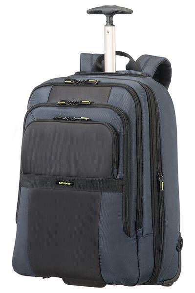Infinipak Datorryggsäck