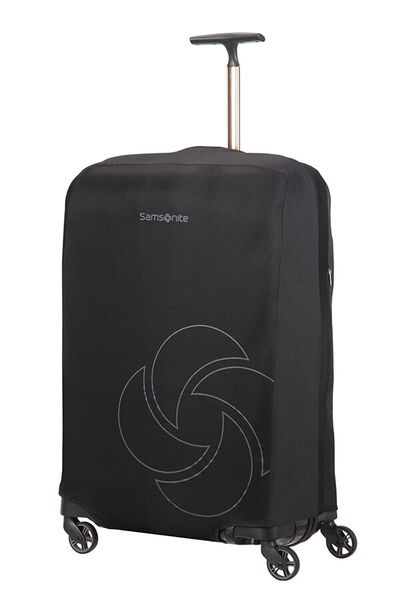 Travel Accessories Väskskydd M - Spinner 69cm